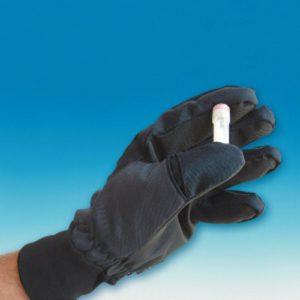 Rękawice IceGrip do niskich temperatur