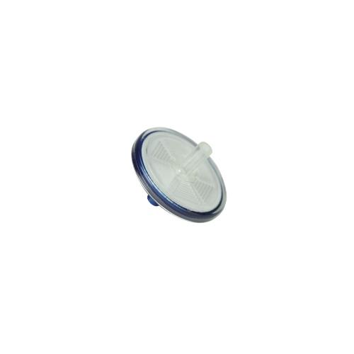 Sterylny filtr o wielkości porów 0,45 µm do pipetora Sunlab SU1700