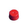 Zakrętki plombujące z PP - k-0344 - zakretki-plombujace-z-pp - czerwone - 780774 - 1000-szt