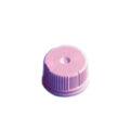 Zakrętki plombujące z PP - k-0343 - zakretki-plombujace-z-pp - liliowe - 780773 - 1000-szt