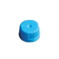 Zakrętki plombujące z PP - k-0341 - zakretki-plombujace-z-pp - niebieskie - 780771 - 1000-szt