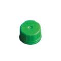 Zakrętki plombujące z PP - k-0342 - zakretki-plombujace-z-pp - zielone - 780772 - 1000-szt