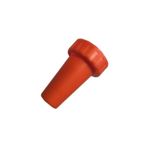 Zapasowy uchwyt do mocowania pipet do pipetora Sunlab SU1700