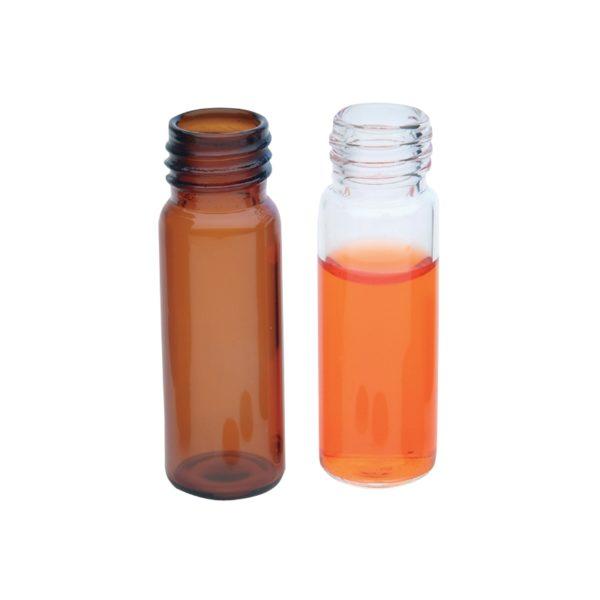 Fiolki do autosamplera - 4 ml