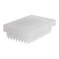 Zestawy NucleoSpin® DNA Trace - 740677 - nucleospin-trace-filter-plate-20-szt - 29589 - 1-op