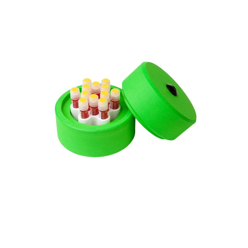 Pojemnik do zamrażania CellCamper - 2 - 2-3702
