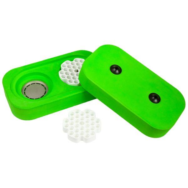 Pojemnik do zamrażania CellCamper - 5 - 2-3704_b