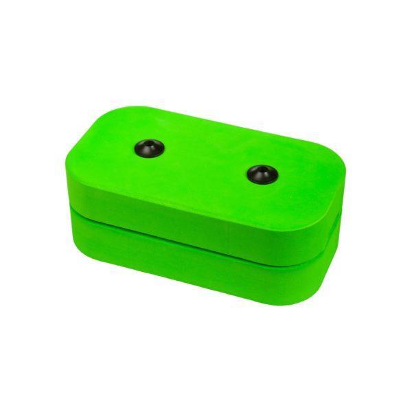 Pojemnik do zamrażania CellCamper - 6 - 2-3704_a