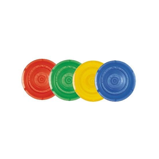 Pokrywki do kuwet z okrągłym-otworem 2