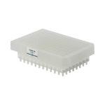 Zestawy Protino® 96 - 745300-1 - protino-multi-96-ni-ida - 1-x-96-izolacji - 1-zestaw