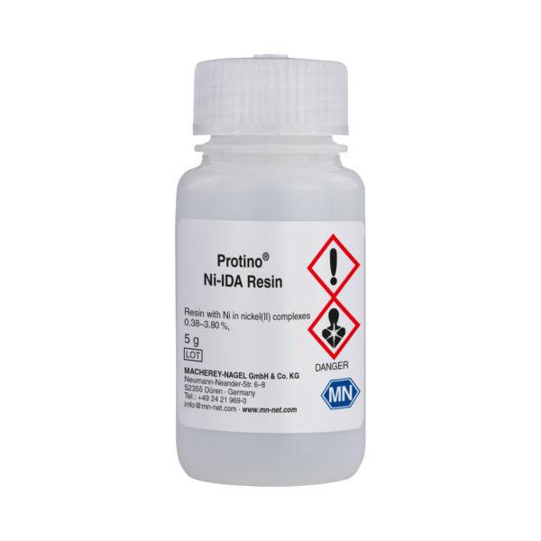 Żywica Protino® Ni-IDA