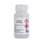 Żywica Protino® Ni-TED - 745200-5 - protino-ni-ted-resin-wypelnienie - 5-g - 1-op