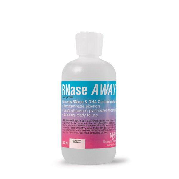 RNase AWAY - środek do usuwania RNaz - MBP