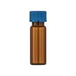 RNaza A - 740505 - rnaza-a - 100-mg - 1-op