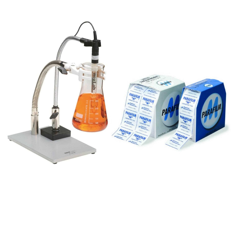 Narzędzia i materiały pomocnicze