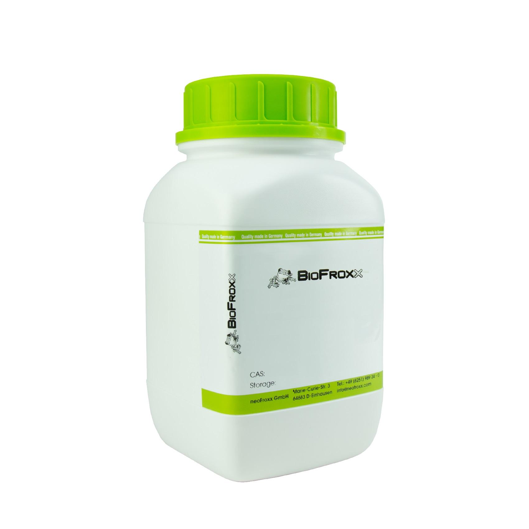Olejek immersyjny dla mikroskopii - BioFroxx