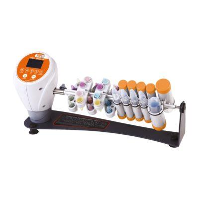 Rotator Digi Mixer - Sunlab SU1801 - 1
