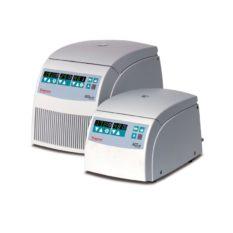 Wirowanie, filtracja, dializa, pompy