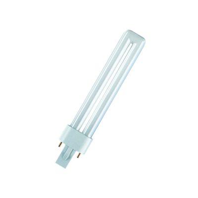 Świetlówka energooszczędna - G23 - Osram
