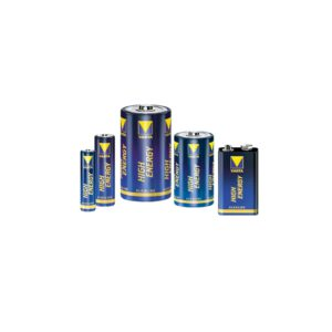 Zasilacze, ładowarki, baterie, akumulatory