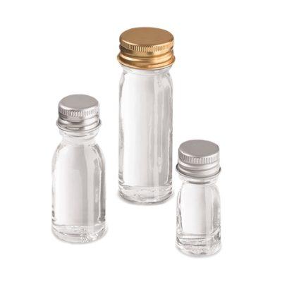 Buteleczki Bijou na próbki - 2