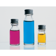 Buteleczki Bijou na próbki