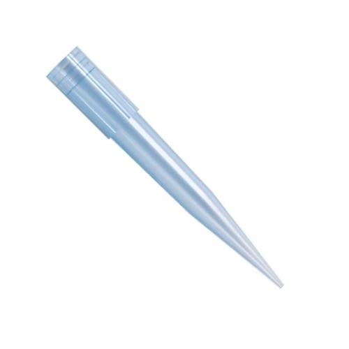 Końcówki do pipet automatycznych – typu Gilson - 1000 µl - B-2427, B-2447