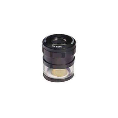 Lampy, przyrządy optyczne, artykuły do mikroskopii