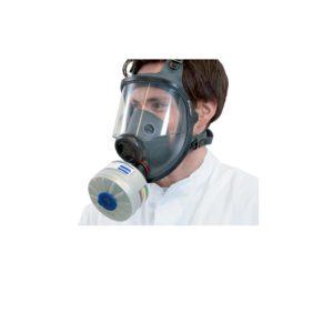 Maski, filtry
