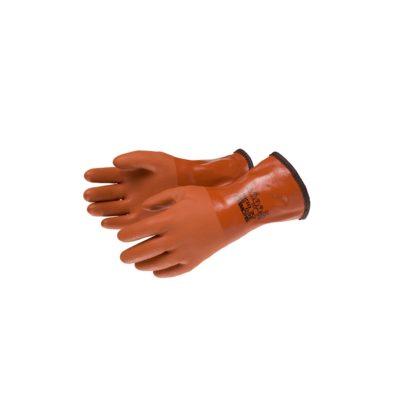 Rękawice wielokrotnego użytku