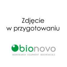 Bionovo - Zdjęcie w przygotowaniu