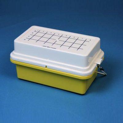 Pudełko chłodzące Mini-Cooler -20 °C