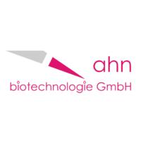 AHN Biotechnologie