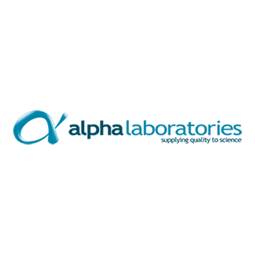 Alpha Laboratories