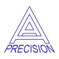 Amarell Precision