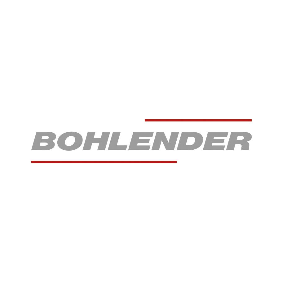 Bohlender