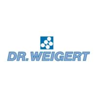 Dr.Weigert