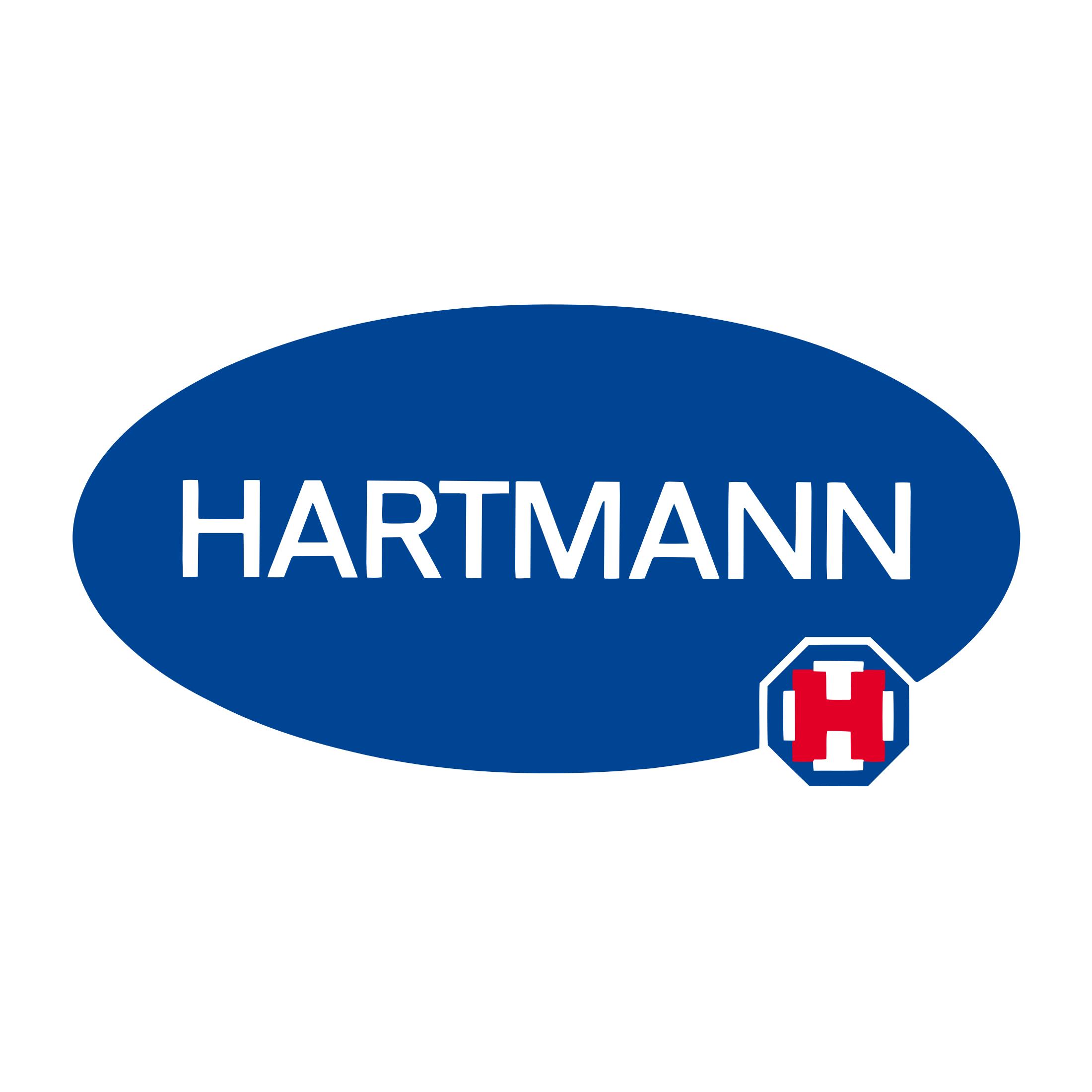 Hartmann