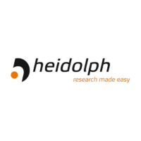 Heidolph