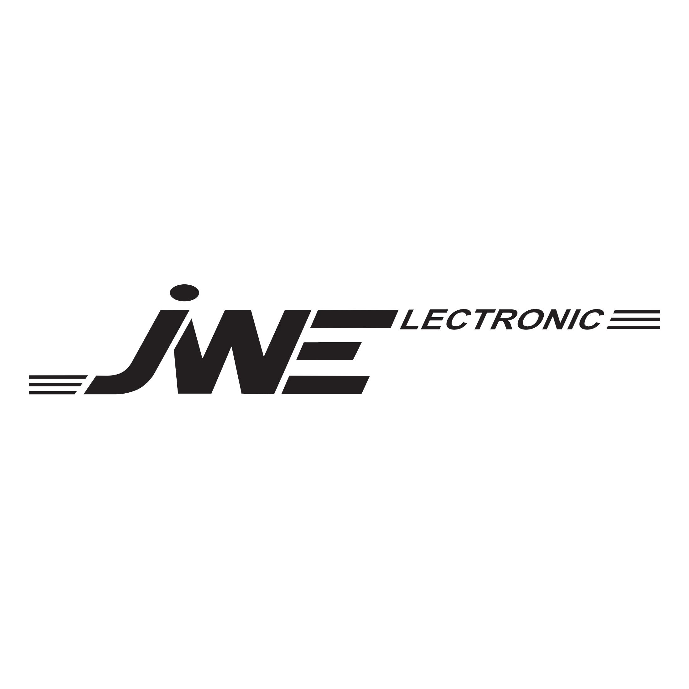 JW Electronic