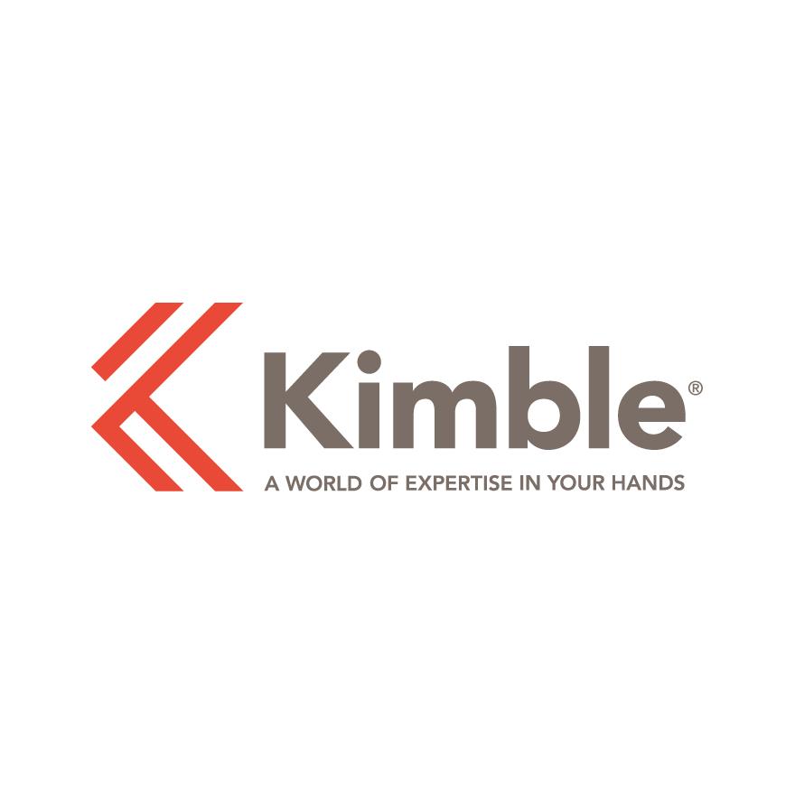 Kimble Kimax