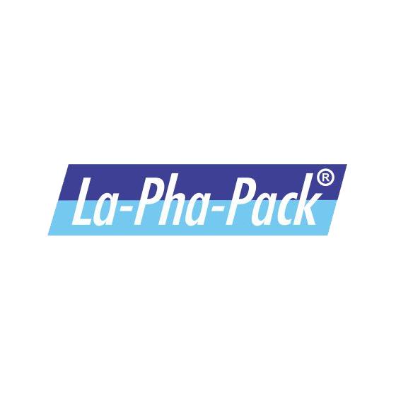La-Pha-Pack