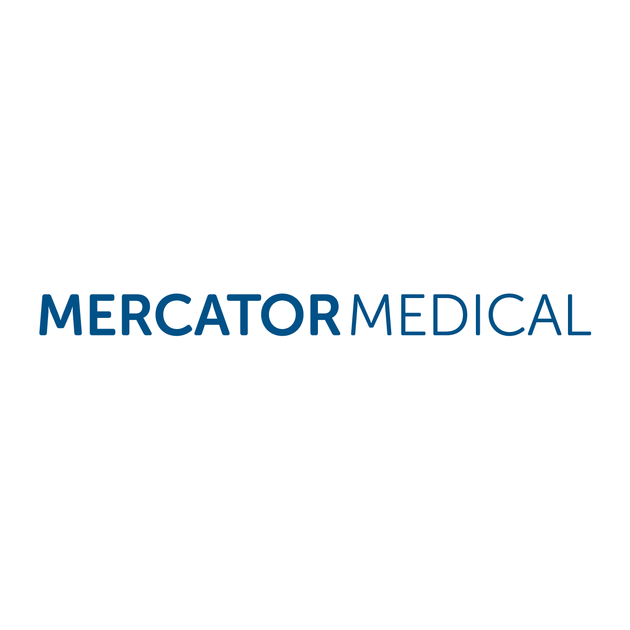 Mercator Medical
