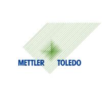 Metter-Toledo