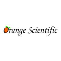 Orange Scientific