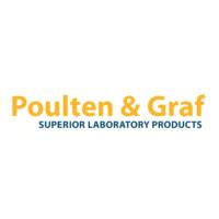 Poulten & Graf