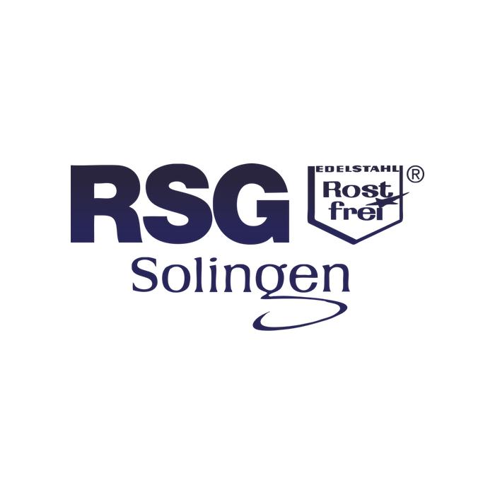 RSG Solingen