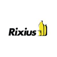 Rixius