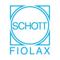 Schott Fiolax