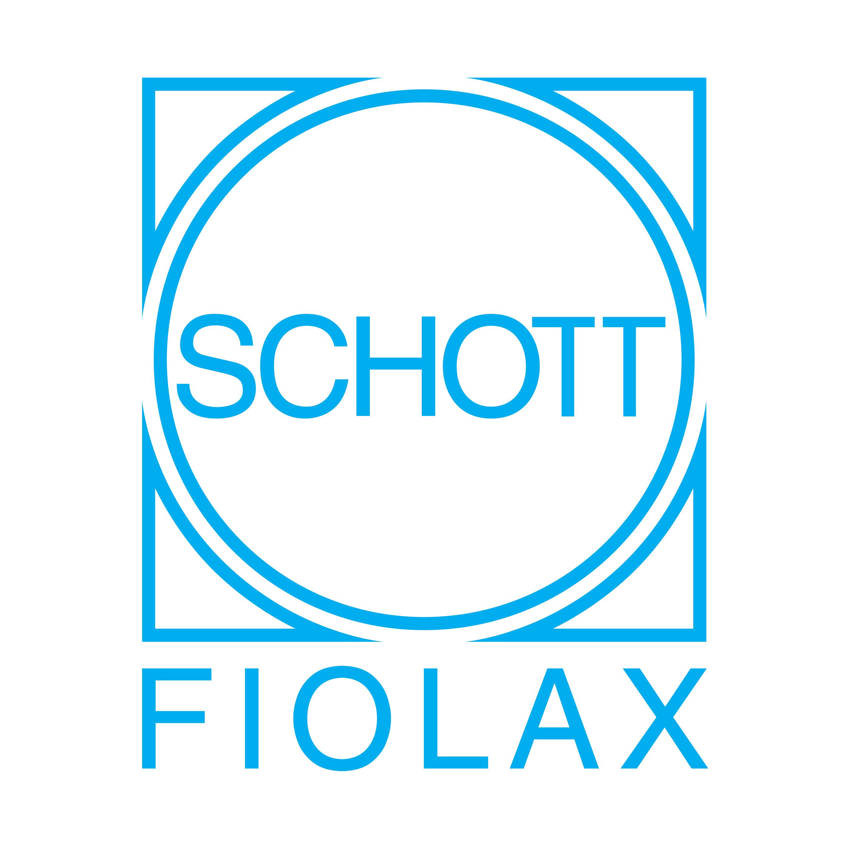 Fiolax